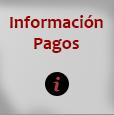 Información pagos